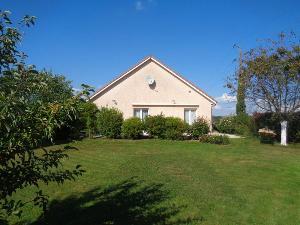 Maison a vendre Dole 39100 Jura 113 m2 5 pièces 230000 euros