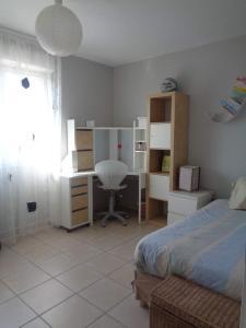 Maison a vendre Besançon 25000 Doubs 113 m2 5 pièces 230000 euros