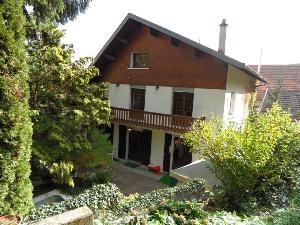 Maison a vendre Souvans 39380 Jura 244 m2 9 pièces 207500 euros
