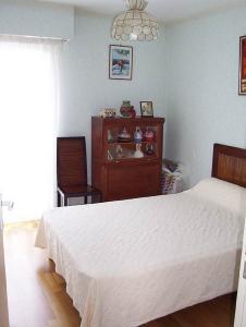 Appartement a vendre Dax 40100 Landes 80 m2 3 pièces 161324 euros