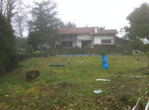 Maison a vendre Saint-Paul-lès-Dax 40990 Landes 244 m2 7 pièces 349000 euros