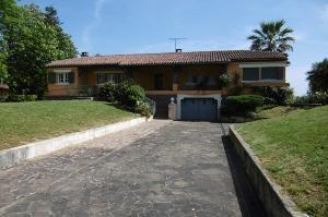 Viager maison Montfort-en-Chalosse 40380 Landes 115 m2 7 pièces 70000 euros