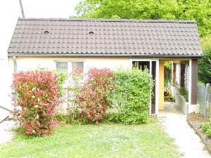 Maison a vendre Meusnes 41130 Loir-et-Cher 106 m2 4 pièces 84800 euros