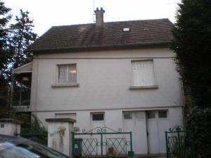Maison a vendre Mareuil-sur-Cher 41110 Loir-et-Cher 80 m2 4 pièces 95400 euros