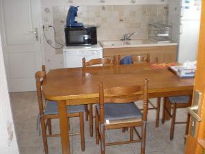 Maison a vendre Saint-Romain-sur-Cher 41140 Loir-et-Cher 155 m2 9 pièces 190800 euros