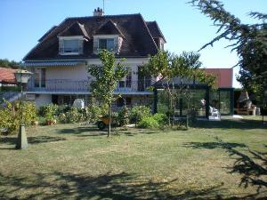 Maison a vendre Billy 41130 Loir-et-Cher 210 m2 8 pièces 206700 euros