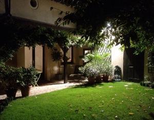 Maison a vendre Selles-sur-Cher 41130 Loir-et-Cher 148 m2 6 pièces 201400 euros