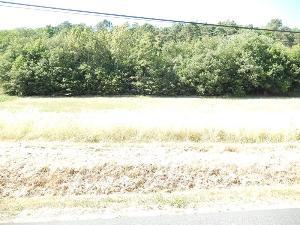 Terrain a batir a vendre Mareuil-sur-Cher 41110 Loir-et-Cher 1974 m2  25900 euros