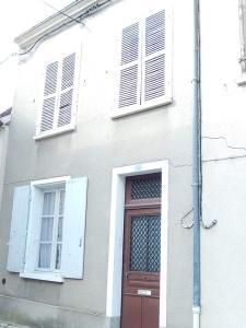 Maison a vendre Saint-Aignan 41110 Loir-et-Cher 75 m2 4 pièces 51410 euros