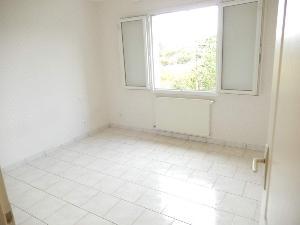 Maison a vendre Montrichard-Val-de-Cher 41400 Loir-et-Cher 91 m2 5 pièces 140980 euros