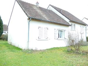 Maison a vendre Noyers-sur-Cher 41140 Loir-et-Cher 96 m2 6 pièces 116732 euros