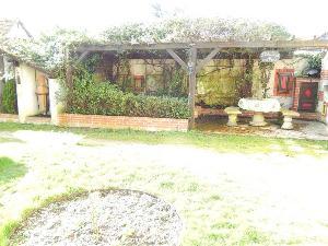 Maison a vendre Villentrois 36600 Indre 115 m2 4 pièces 159000 euros