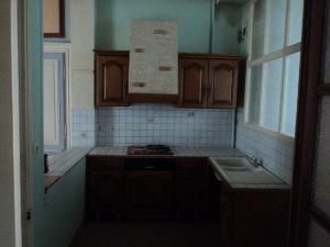 Maison a vendre Saint-Aignan 41110 Loir-et-Cher 102 m2 6 pièces 76320 euros