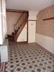 Maison a vendre Boursay 41270 Loir-et-Cher 108 m2 8 pièces 53000 euros