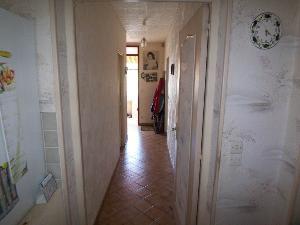 Maison a vendre Montoire-sur-le-Loir 41800 Loir-et-Cher 120 m2 6 pièces 140422 euros