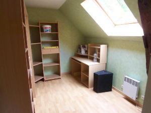 Maison a vendre Les Roches-l'Évêque 41800 Loir-et-Cher 80 m2 4 pièces 73472 euros
