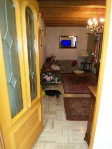 Maison a vendre Villedieu-le-Château 41800 Loir-et-Cher 187 m2 6 pièces 197072 euros