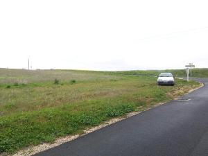 Terrain a batir a vendre Saint-Rimay 41800 Loir-et-Cher  21196 euros