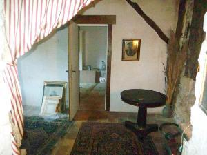 Maison a vendre Montoire-sur-le-Loir 41800 Loir-et-Cher 180 m2 8 pièces 156622 euros