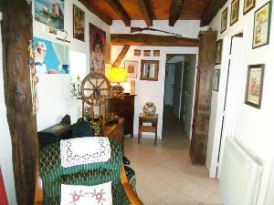 Maison a vendre Artins 41800 Loir-et-Cher 120 m2 4 pièces 197072 euros