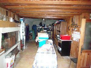 Maison a vendre Montoire-sur-le-Loir 41800 Loir-et-Cher 90 m2 6 pièces 104372 euros
