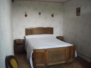 Maison a vendre Morée 41160 Loir-et-Cher 75 m2 3 pièces 83900 euros