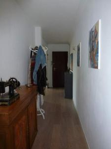 Appartement a vendre Saint-Nazaire 44600 Loire-Atlantique 95 m2 3 pièces 249172 euros