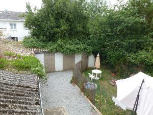 Immeuble de rapport a vendre Saint-Nazaire 44600 Loire-Atlantique 245 m2  336122 euros