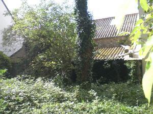 Maison a vendre Montoir-de-Bretagne 44550 Loire-Atlantique 194 m2 10 pièces 208000 euros