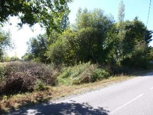 Terrain a batir a vendre Herbignac 44410 Loire-Atlantique 2063 m2  78622 euros