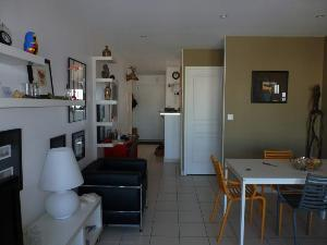 Appartement a vendre Saint-Nazaire 44600 Loire-Atlantique 74 m2 3 pièces 207372 euros