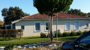 Maison a vendre Saint-Julien-des-Landes 85150 Vendee 78 m2 3 pièces 150722 euros