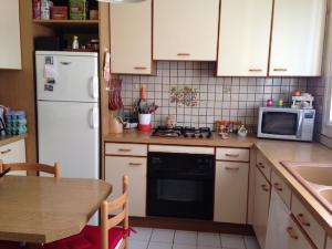 Maison a vendre Saint-Nazaire 44600 Loire-Atlantique 125 m2 6 pièces 178000 euros
