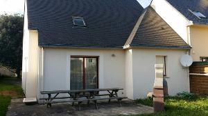 Maison a vendre Le Croisic 44490 Loire-Atlantique 91 m2 4 pièces 284000 euros