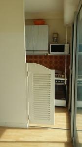 Appartement a vendre La Baule-Escoublac 44500 Loire-Atlantique 23 m2 1 pièce 145000 euros