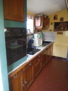 Maison a vendre Saint-Joachim 44720 Loire-Atlantique 65 m2 3 pièces 155872 euros