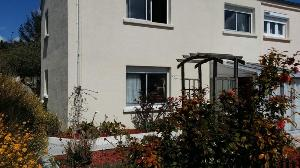 Maison a vendre Donges 44480 Loire-Atlantique 86 m2 5 pièces 155872 euros