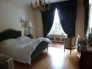 Maison a vendre Saint-Nazaire 44600 Loire-Atlantique 199 m2 7 pièces 520000 euros