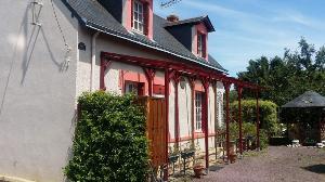 Maison a vendre Saint-Nazaire 44600 Loire-Atlantique 76 m2 3 pièces 189000 euros