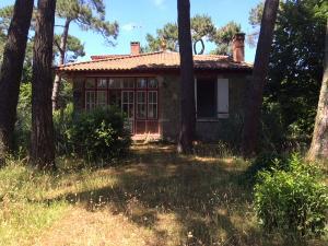 Maison a vendre Saint-Brevin-les-Pins 44250 Loire-Atlantique 120 m2 5 pièces 473850 euros