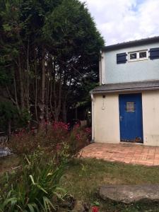 Maison a vendre Saint-Nazaire 44600 Loire-Atlantique 85 m2 4 pièces 158000 euros