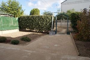Maison a vendre Montoir-de-Bretagne 44550 Loire-Atlantique 76 m2 4 pièces 147400 euros