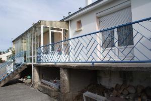 Maison a vendre Montoir-de-Bretagne 44550 Loire-Atlantique 90 m2 5 pièces 158200 euros
