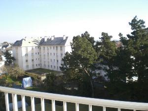 Appartement a vendre 44 Loire-Atlantique 25 m2 1 pièce
