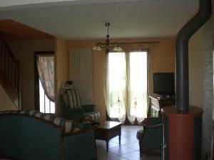 Maison a vendre Saint-Nazaire 44600 Loire-Atlantique 102 m2 4 pièces 186772 euros