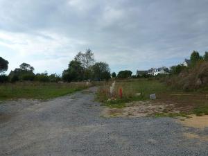 Terrain a batir a vendre Guérande 44350 Loire-Atlantique 301 m2  103320 euros