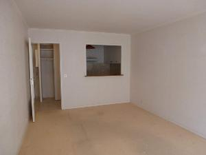 Appartement a vendre La Baule-Escoublac 44500 Loire-Atlantique 44 m2 2 pièces 207372 euros