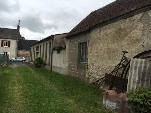 Maison a vendre Bou 45430 Loiret 105 m2 4 pièces 234000 euros