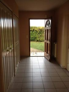 Maison a vendre Darvoy 45150 Loiret 156 m2 6 pièces 233200 euros