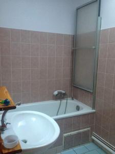 Location appartement Meung-sur-Loire 45130 Loiret 47 m2 3 pièces 455 euros